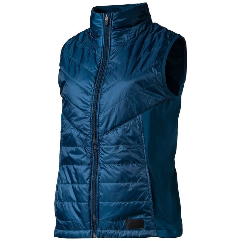 Puma-Women-s-Quilted-Primaloft-Golf-Vest-2078207