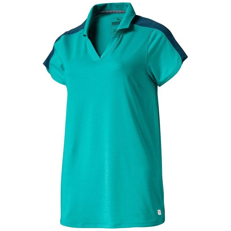 Puma-Women-s-Petal-Golf-Polo-2078291