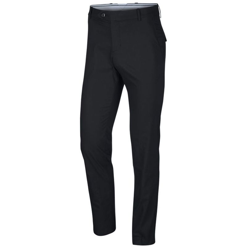 Nike-Men-s-Flex-Player-Golf-Pants-2092351