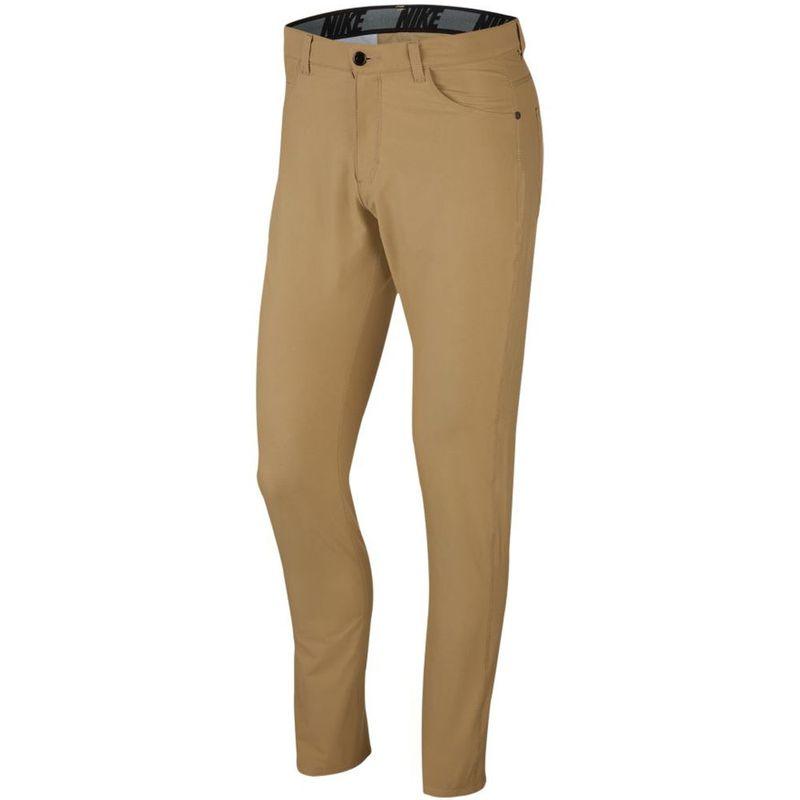Nike-Men-s-Slim-Fit-6-Pocket-Golf-Pants-2092624