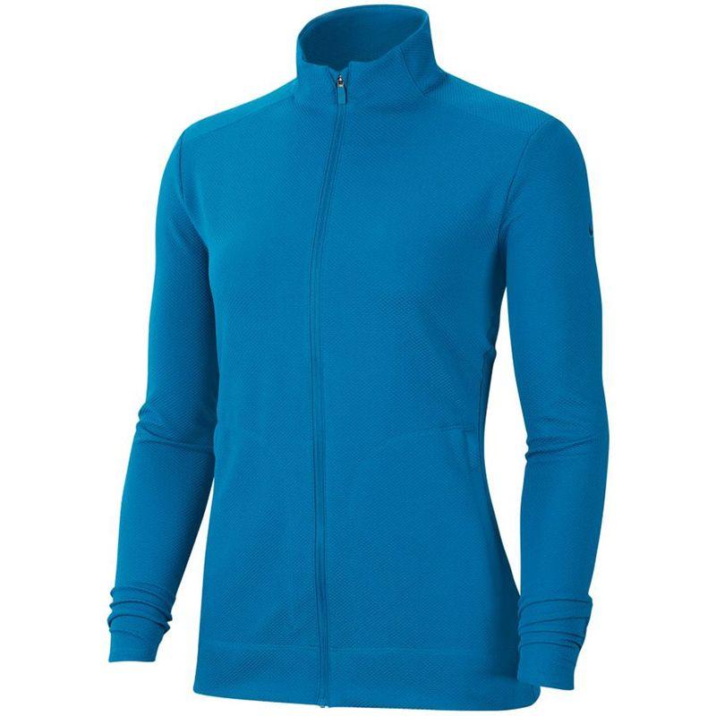 Nike-Women-s-Dri-Fit-UV-Golf-Jacket-2093007