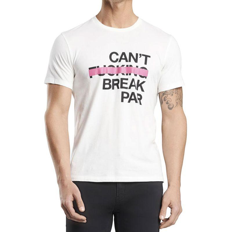 G-FORE-Men-s-Can-t-Break-Par-T-Shirt-2104415