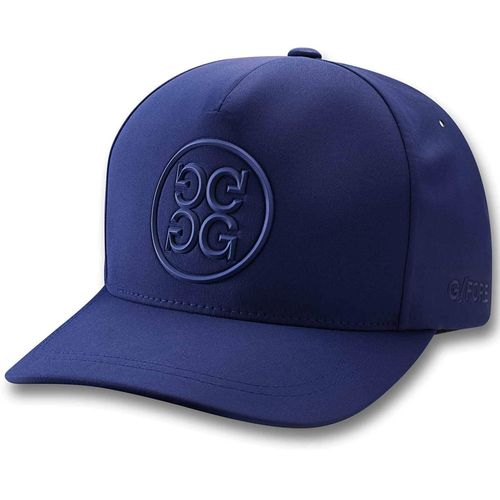G/FORE Delta Snapback Hat