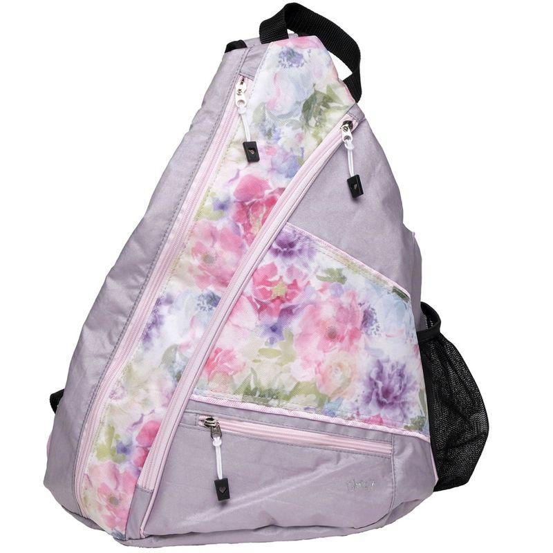 Glove-It-Women-s-Pickleball-Sling-Bag-2142656