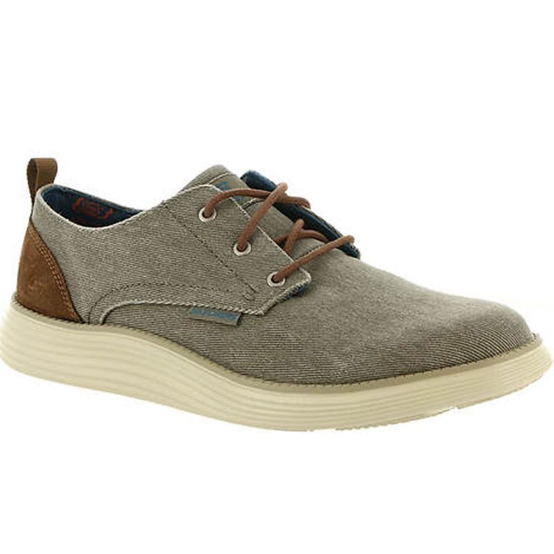 Skechers-Men-s-Status-2-0-Pexton-Casual-Shoes-2142772