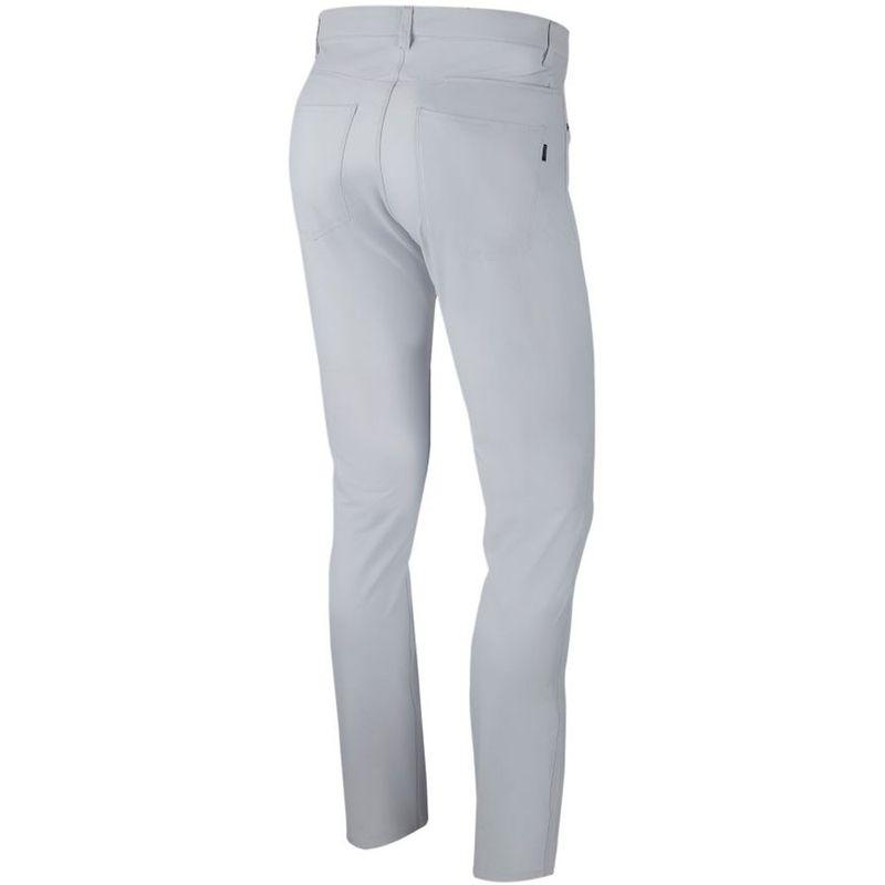 Nike-Men-s-Slim-Fit-6-Pocket-Golf-Pants-2092582