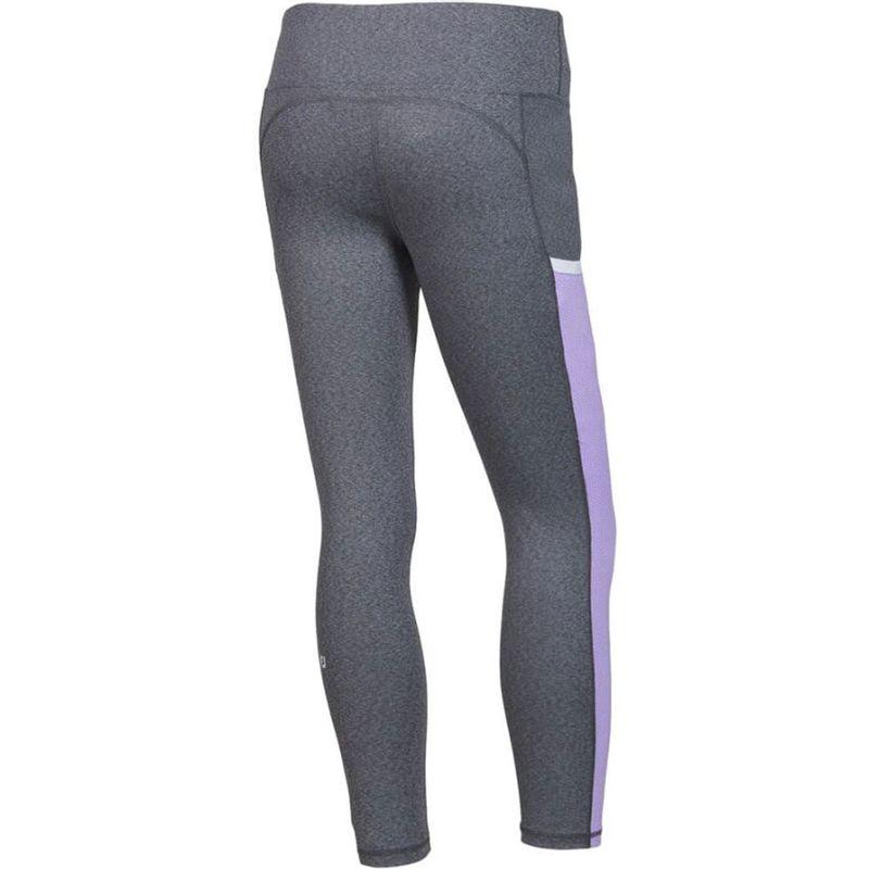 FootJoy-Women-s-Panel-Pocket-Leggings-2103412