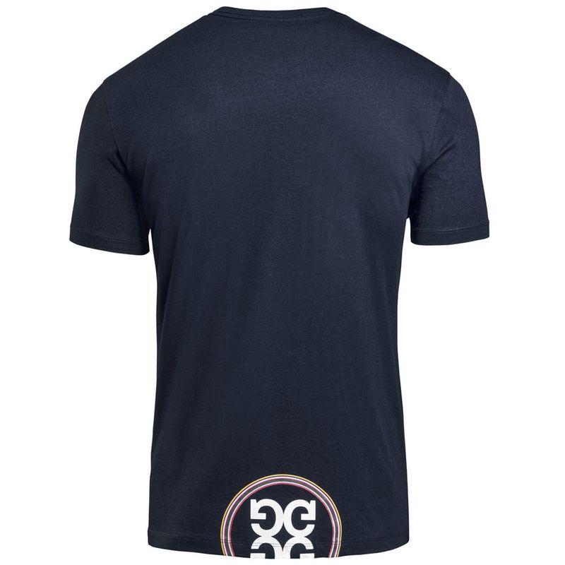 G-FORE-Men-s-Anti-Bad-Golf-T-Shirt-2104390