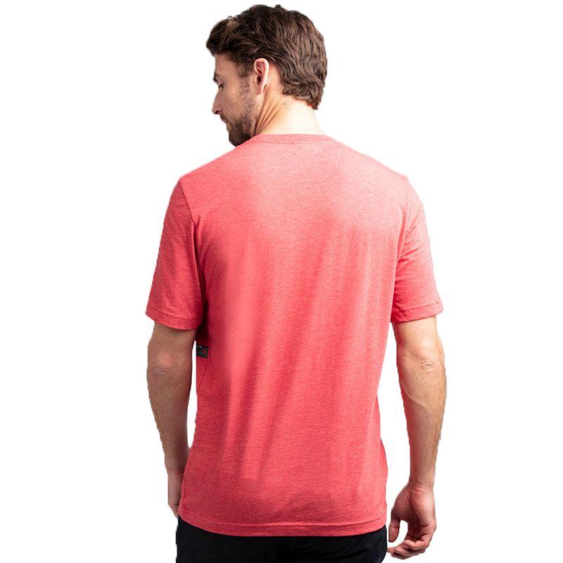 TravisMathew-Men-s-Package-T-Shirt-2109592