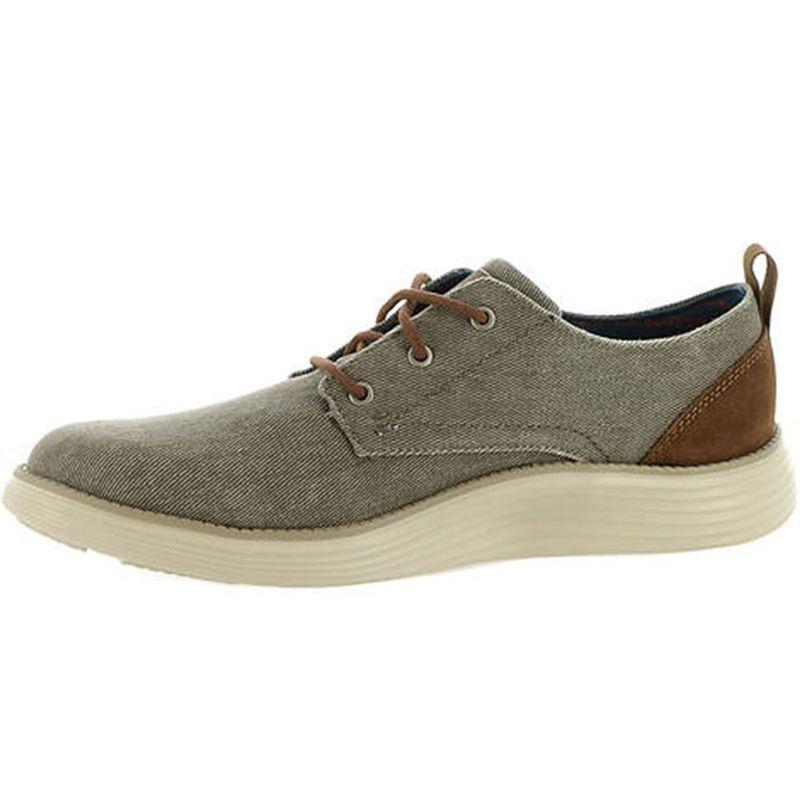 Skechers-Men-s-Status-2-0-Pexton-Casual-Shoes-2142772