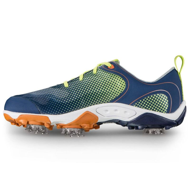 FootJoy-Juniors--FreeStyle-Junior-Golf-Shoes-1012737