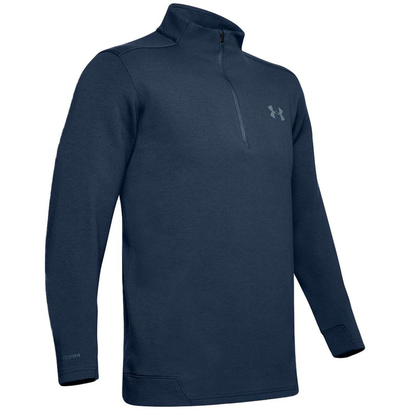 Under-Armour-Men-s-STORM-1-4-ZIP-1-4-ZIP-MID-LAYERS-2080865