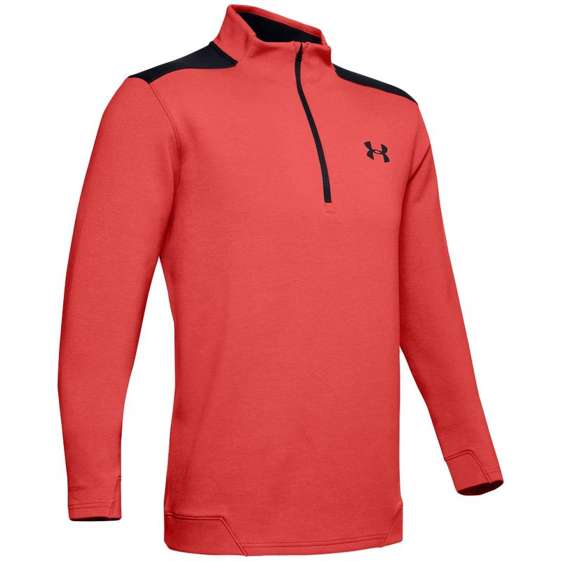 Under-Armour-Men-s-STORM-1-4-ZIP-1-4-ZIP-MID-LAYERS-2080880