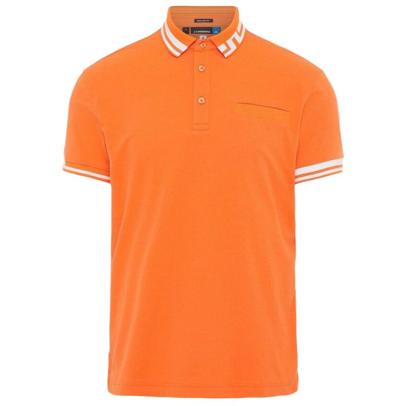 J--Lindeberg-Men-s-BRUCE-REG-FIT-COTTON-POLY-SHORT-SLEEVE-POLOS-2093737
