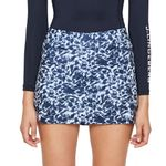 J--Lindeberg-Women-s-AMELIE-ICELAYER-PRINT-TX-SHORTS-2096407