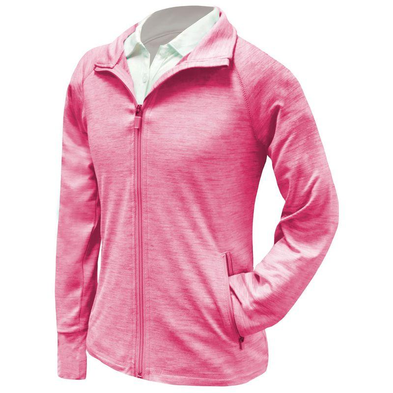 Garb-Juniors--Jordan-Girls-Full-Zip-Golf-Jacket-2142547