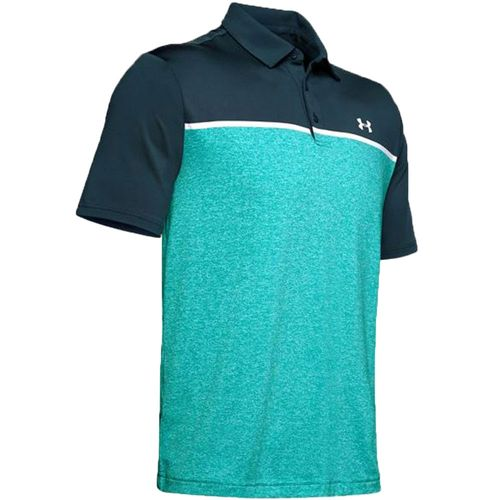 Under Armour Men's Playoff 2.0 Polo