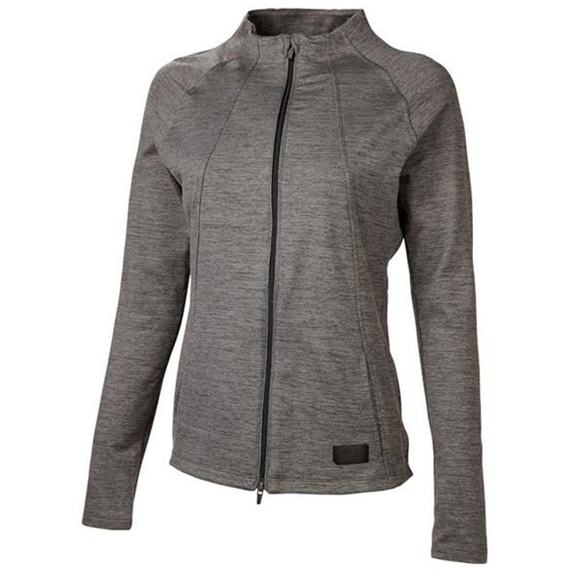Puma-Women-s-Warm-Up-Full-Zip-Jacket-2117484