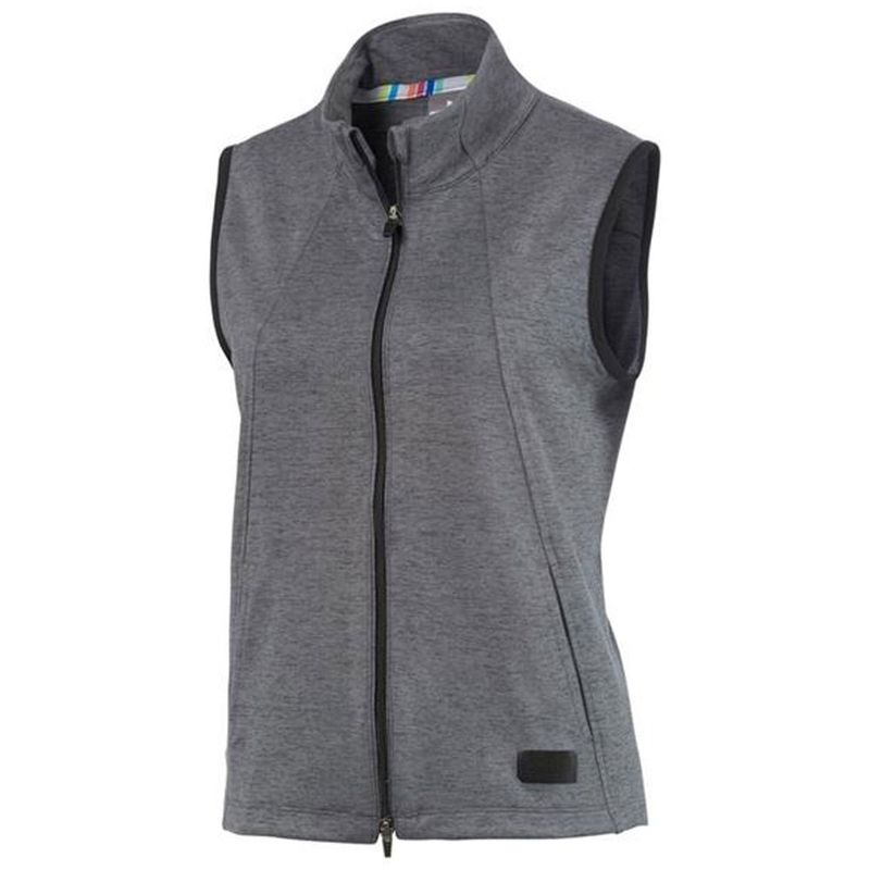 Puma-Women-s-Warm-Up-Full-Zip-Vest-2117538