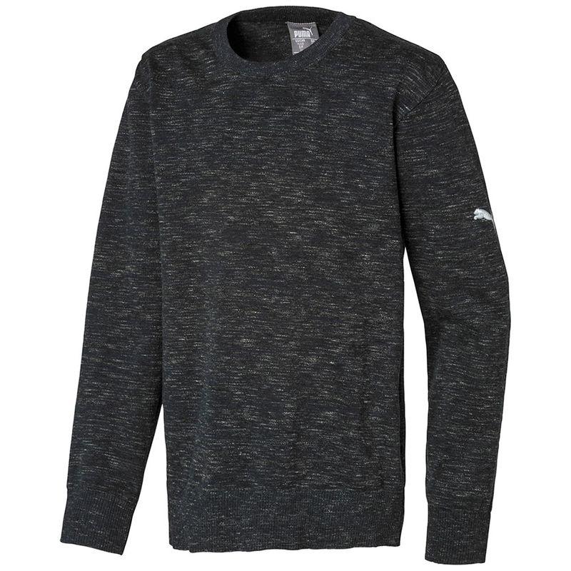 Puma-Juniors--Crewneck-Boys-Sweater-2118364