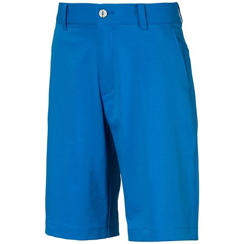 Puma Juniors' Stretch Boys Shorts