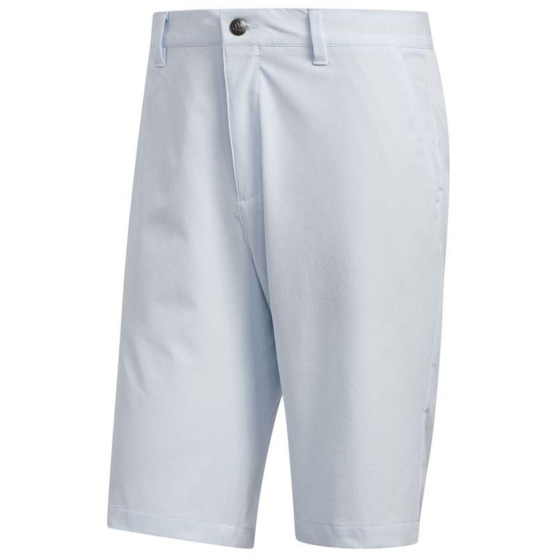 adidas-Men-s-Ultimate-365-Shorts-2125778