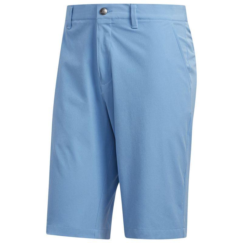 adidas-Men-s-Ultimate-365-Shorts-2125798
