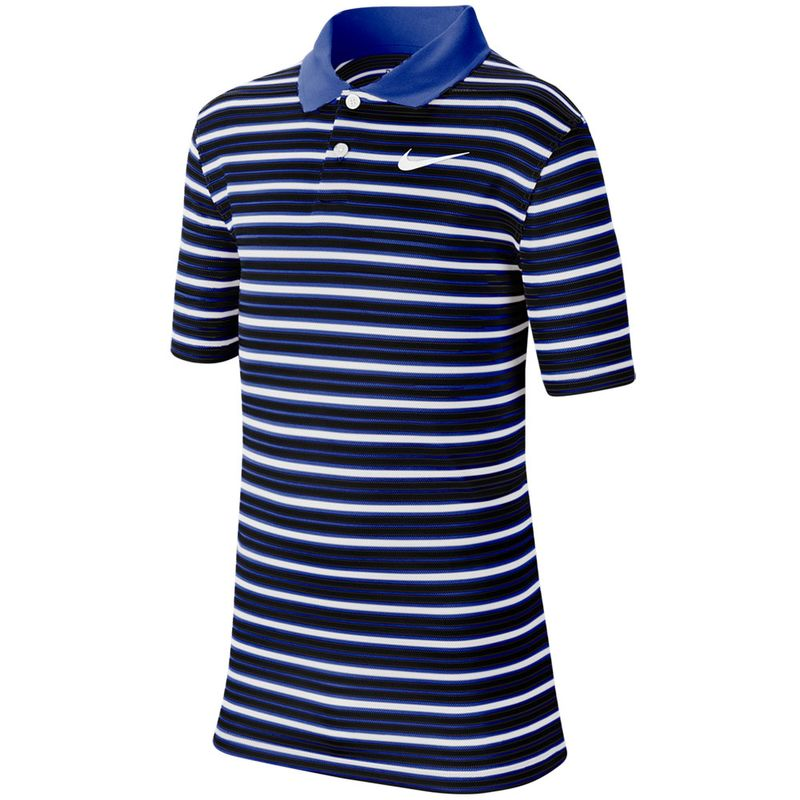 Nike-Juniors--Dri-Fit-Victory-Boys-Striped-Golf-Polo-2113197