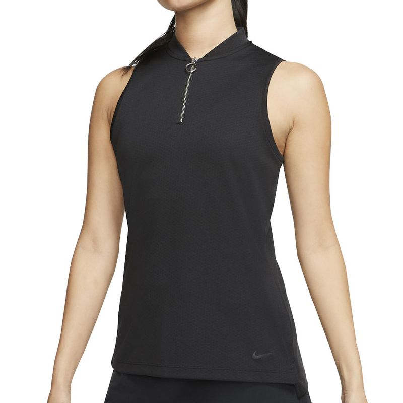 Nike-Women-s-Dri-Fit-Sleeveless-Golf-Polo-2113882