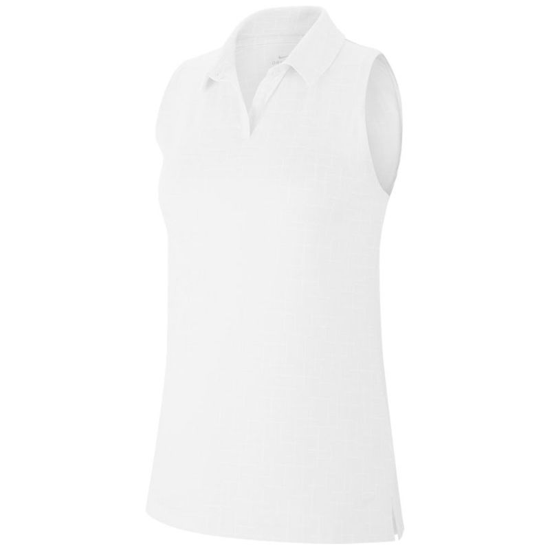 Nike-Women-s-Dri-Fit-Sleeveless-Printed-Golf-Polo-2113922