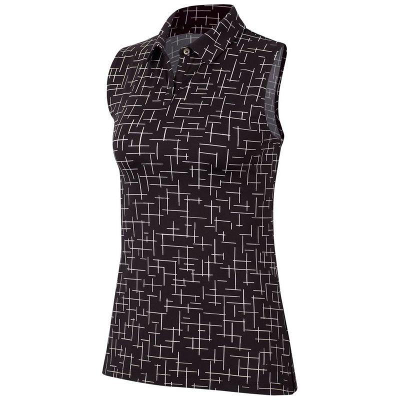 Nike-Women-s-Dri-Fit-Sleeveless-Printed-Golf-Polo-2113927
