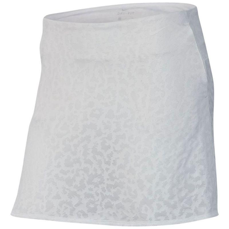 Nike-Women-s-Breathe-15--Golf-Skirt-2111882