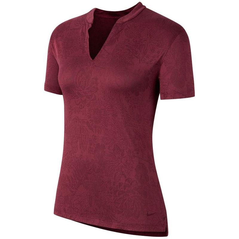 Nike-Women-s-Breathe-Golf-Polo-2113822