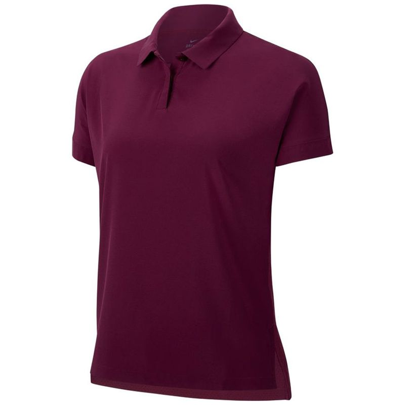 Nike-Women-s-Flex-Golf-Polo-2114292