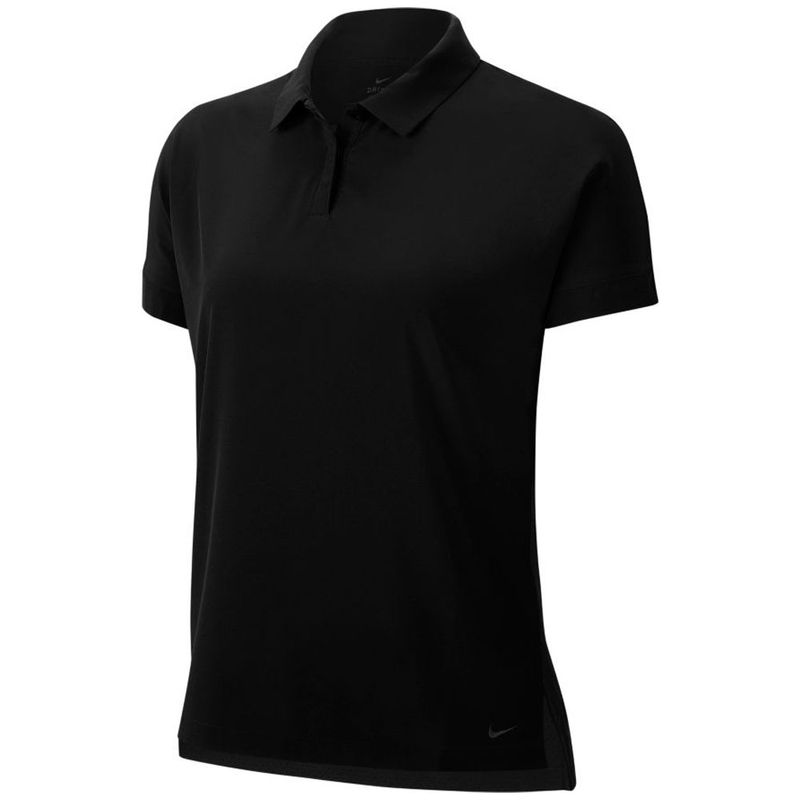 Nike-Women-s-Flex-Golf-Polo-2114297