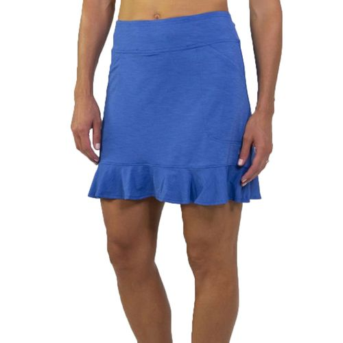 JoFit Women's Millie Skort - Long
