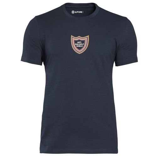 G/FORE Men's Anti Bad Golf T-Shirt