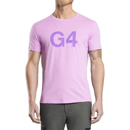 G/FORE Men's Coordinates T-Shirt