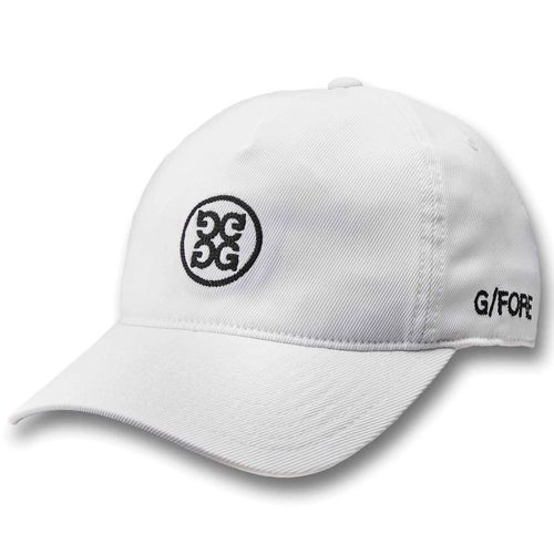 G/FORE XFit Small Circle G's Hat