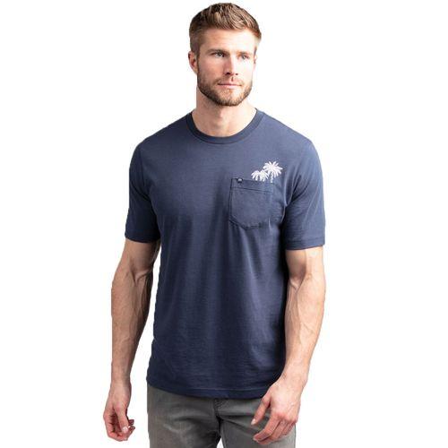 TravisMathew Men's Frosty Air T-Shirt