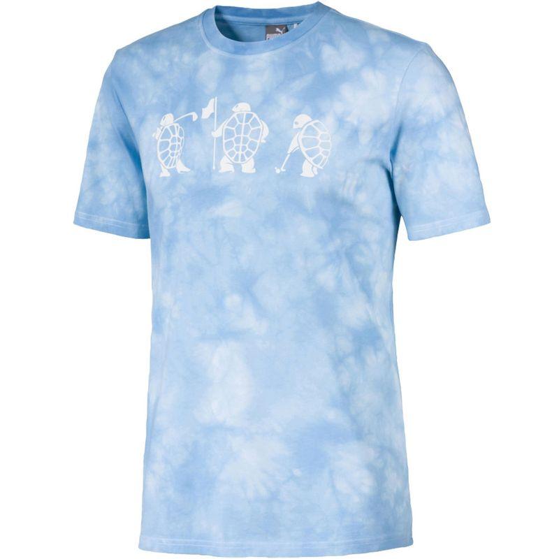 Puma-Men-s-Slow-Play-T-Shirt-2116531