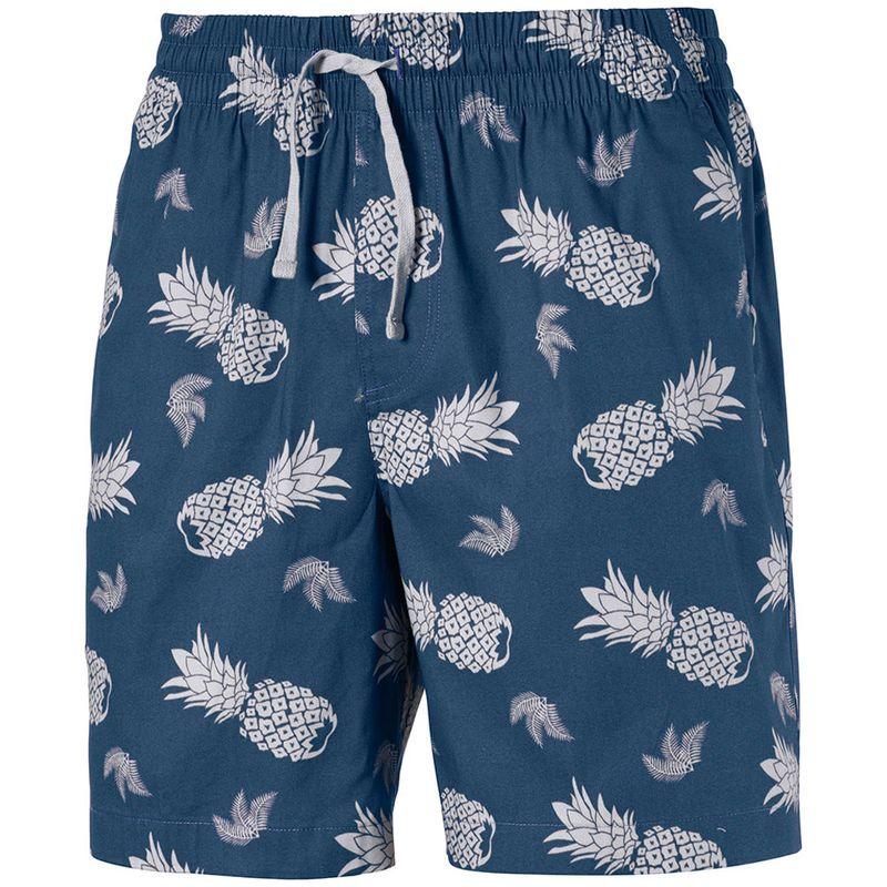 Puma-Men-s-Islands-Dock-7--Shorts-2116576