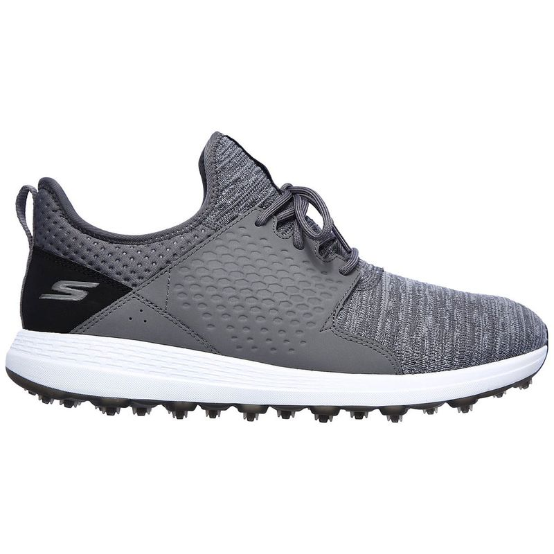 Skechers-Men-s-Go-Golf-Max-Rover-Spikeless-Golf-Shoes-2122843