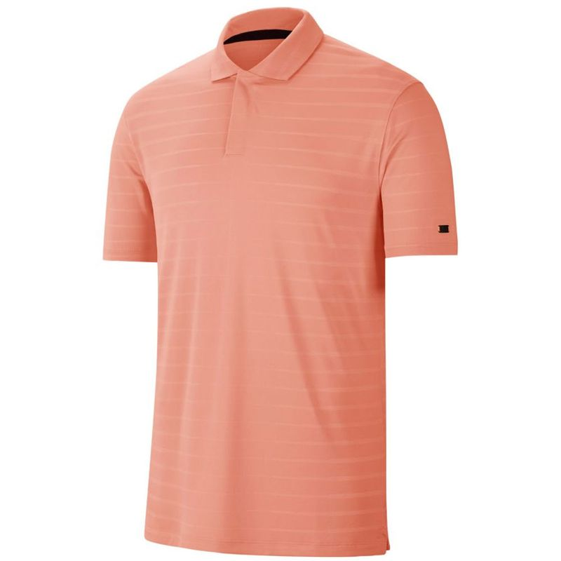 Nike-Men-s-Dri-Fit-Tiger-Woods-Golf-Polo-2113782