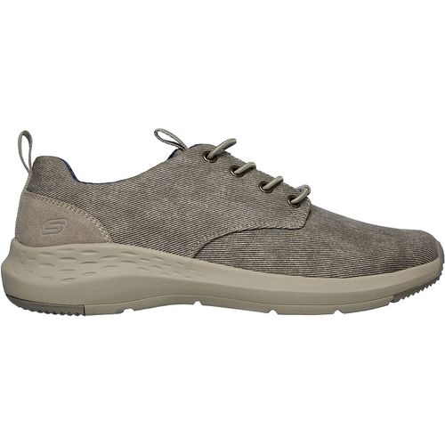 Skechers Men's Parson-Mentego Casual Shoes