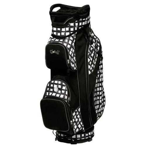 Glove It Women's Abstract Golf Bag