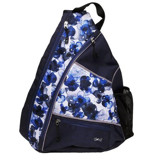 Glove It Women's Pickleball Sling Bag
