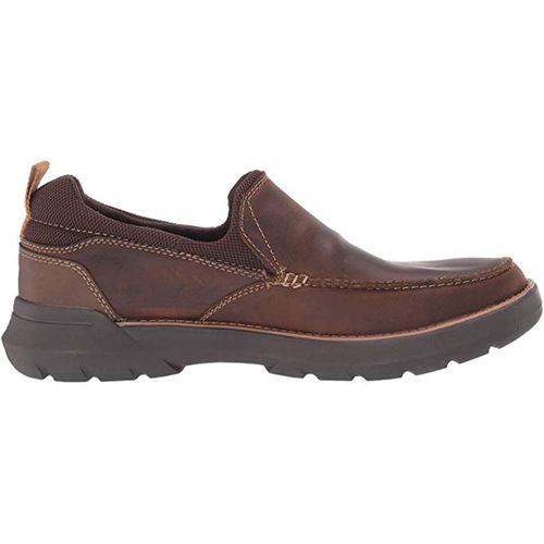 Skechers Men's Doveno-Kanter Casual Shoes
