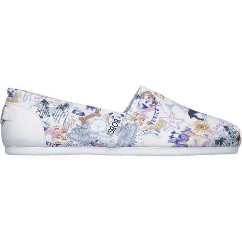 Skechers Women's Bobs Plush La Dog Shoes