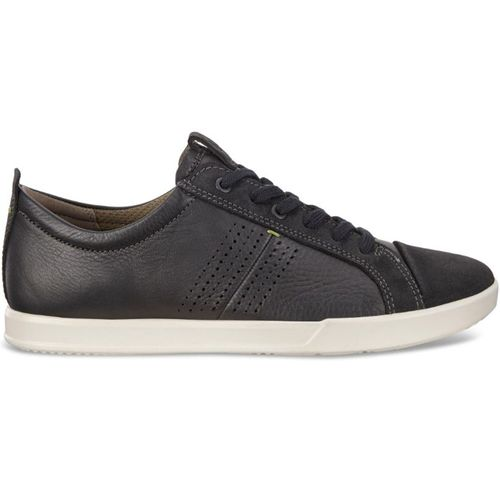 ECCO Men's Collin 2.0 Casual Shoes